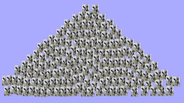 neutering pyramid.jpg